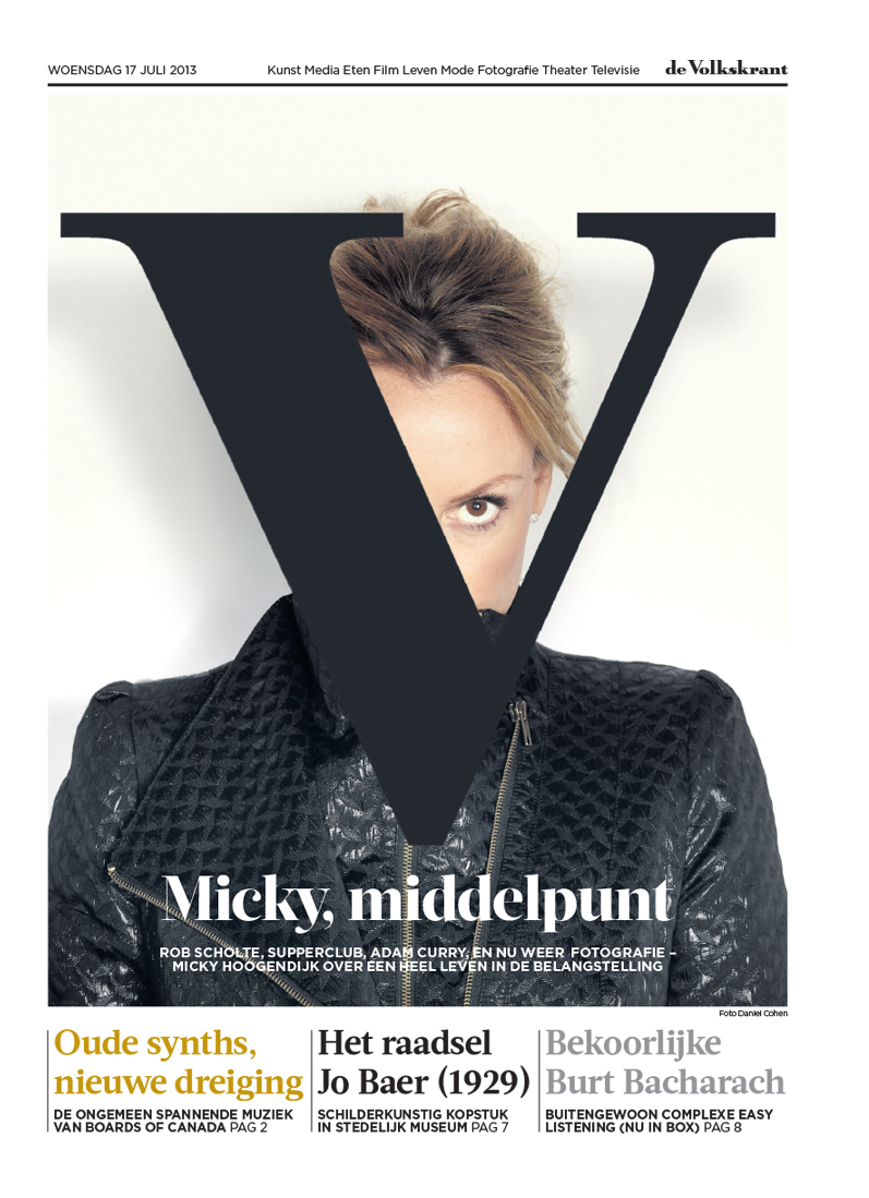 vk-cover