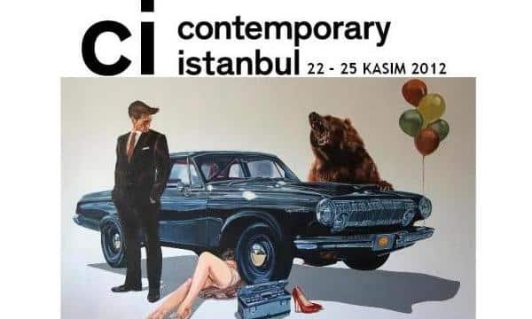contemporaryistanbul2