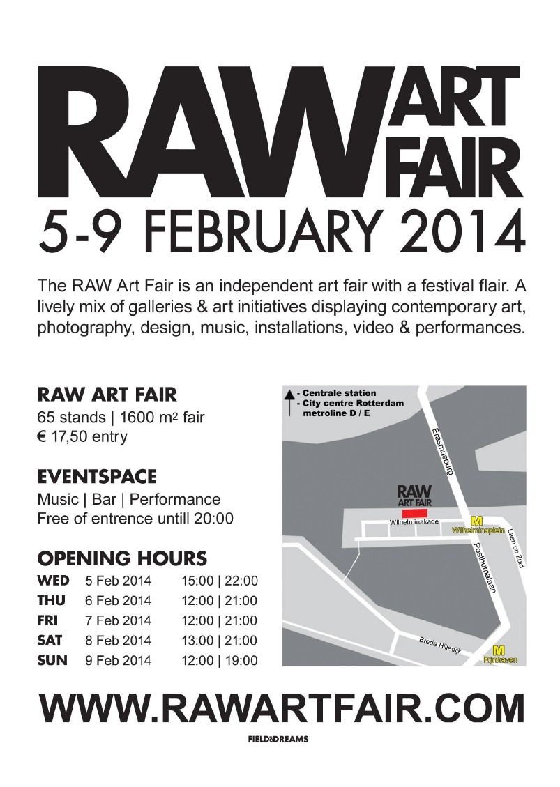 raw-2014---flyer_med_hr