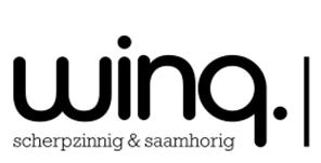 WINQ February 2014