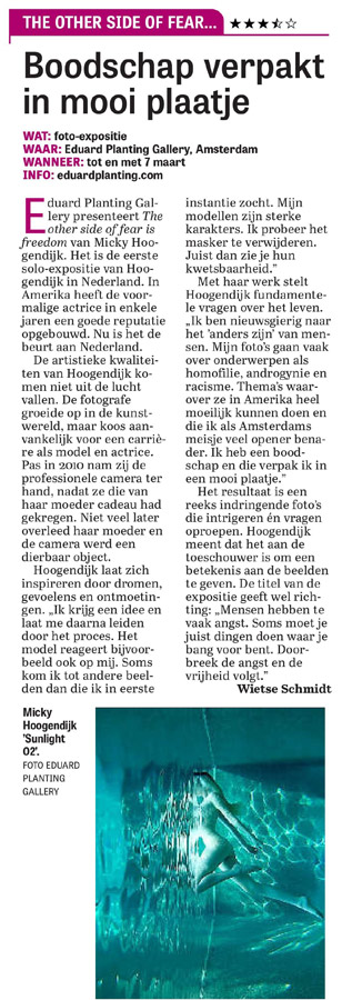 M--De-Telegraaf-2-