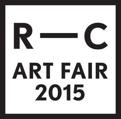 rotterdam contemporary art fair micky hoogendijk