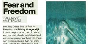 Adformatie Micky Hoogendijk