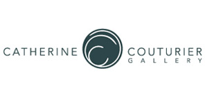 Catherine Couturier Gallery