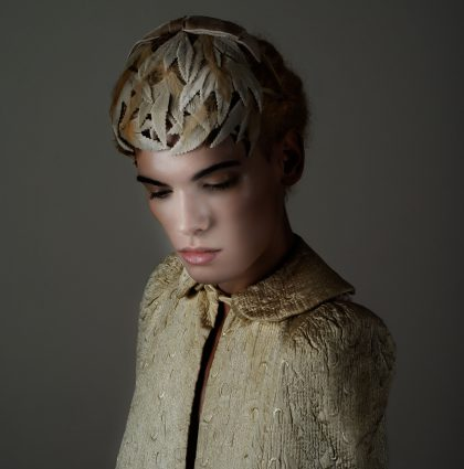 Prince-dark