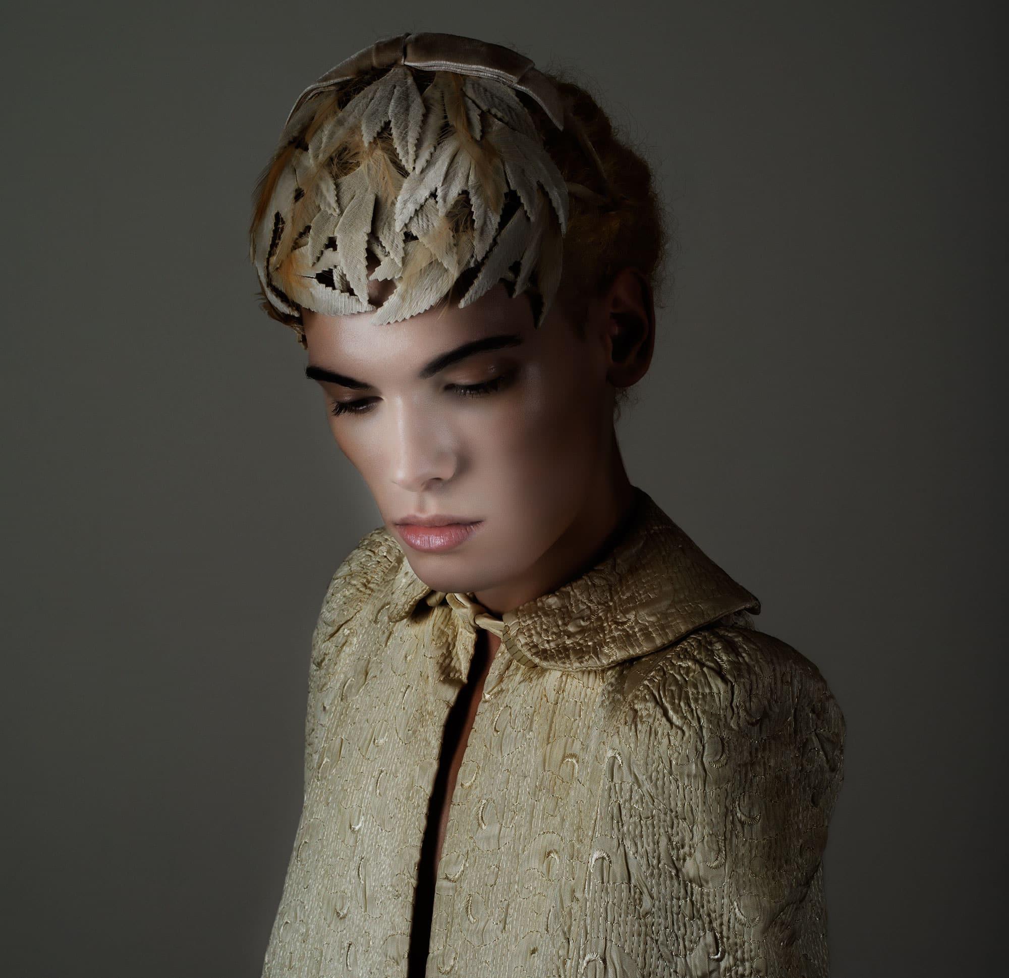 Prince-Dark_41.5x40