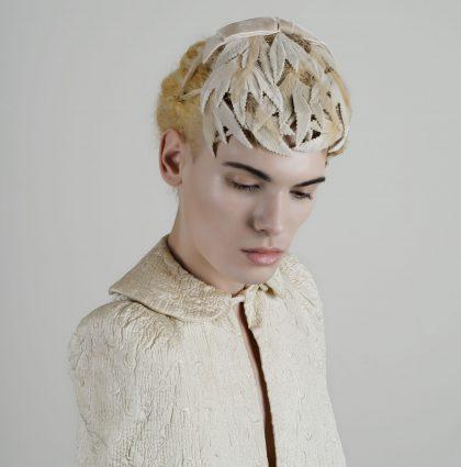 Prince-light 2015