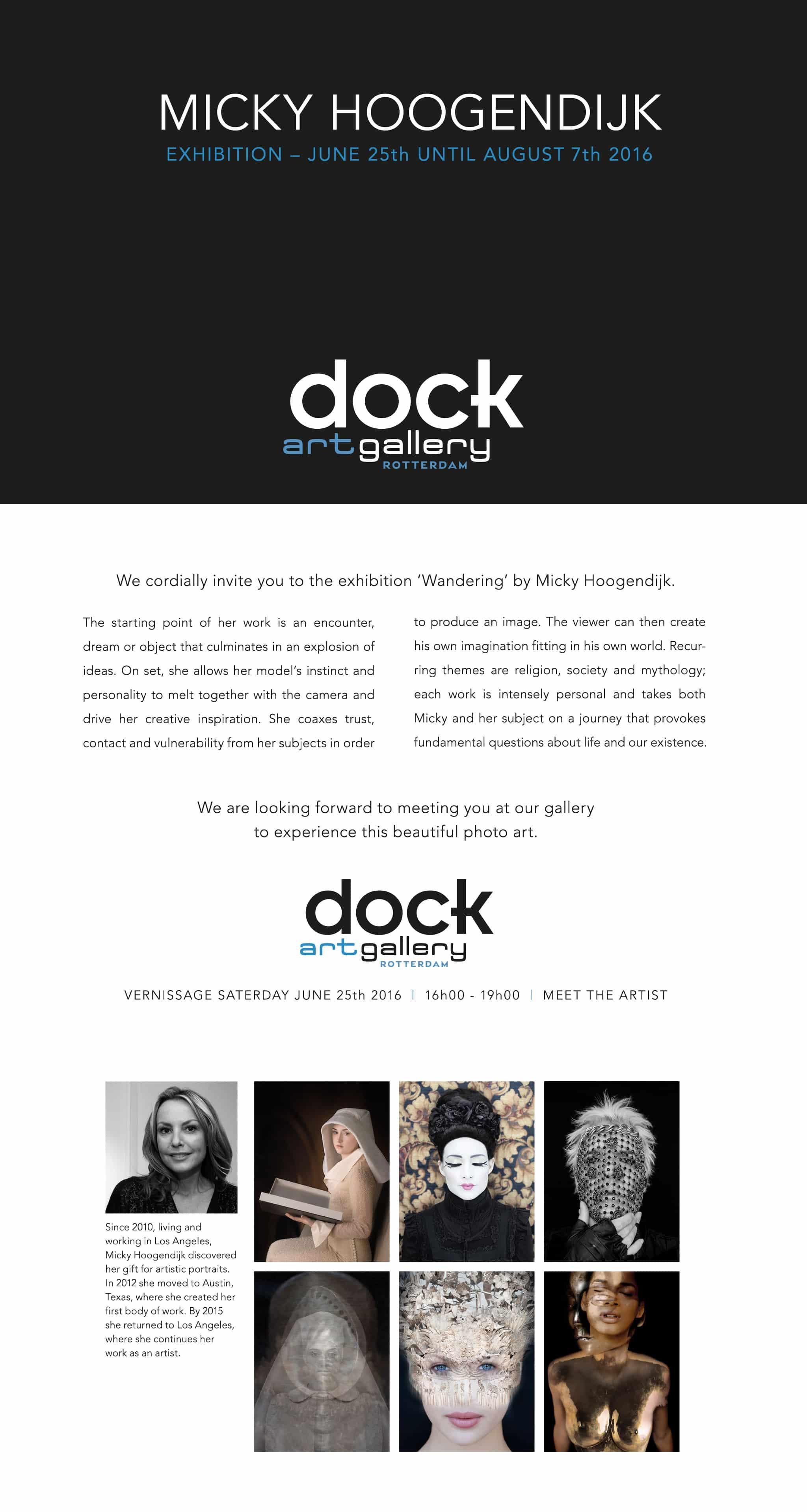 DockGallery_MickyHoogendijk